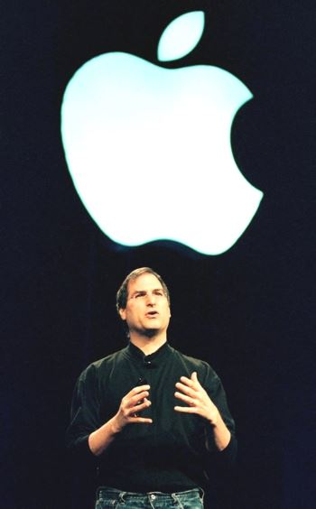 150739-steve-jobs-interim-ceo-of-apple-computer-inc-talks-about-apples-softwa